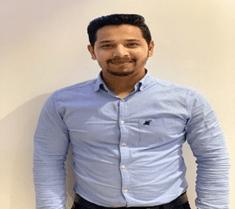 Moahmmed Abdul Faizan
